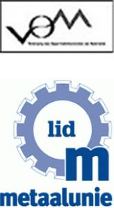 Logo's Kwaliteit