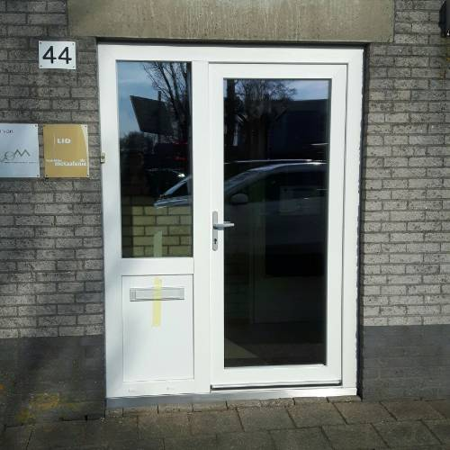 voordeur1